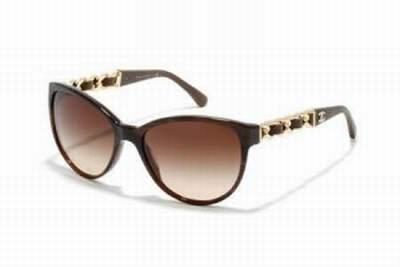 reparation lunettes chanel,lunettes chanel prix,vente lunettes chanel 6c70d64da364